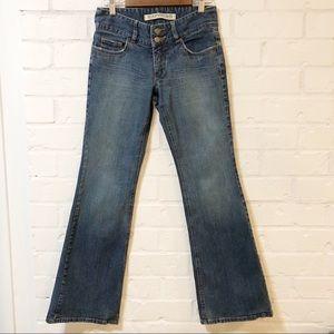 Express Seffaro Jeans